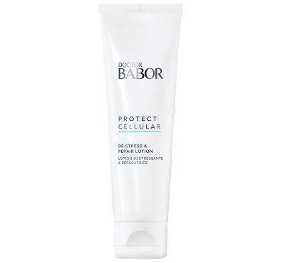 babor-de-stress-and-repair-lotion-150ml