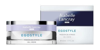 isabelle-lancray-egostyle-mission-de-stress-gel-creme-50ml