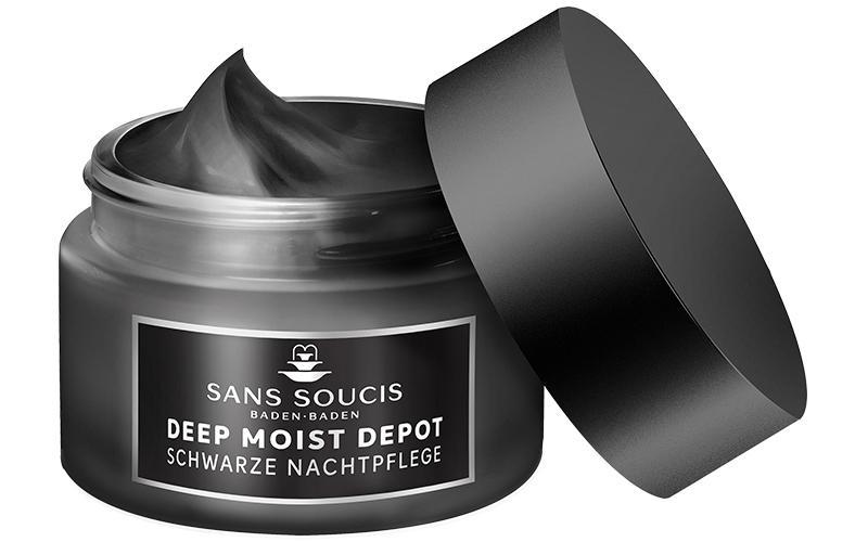 sans-soucis-deep-moist-depot-schwarze-nachtpflege-50ml