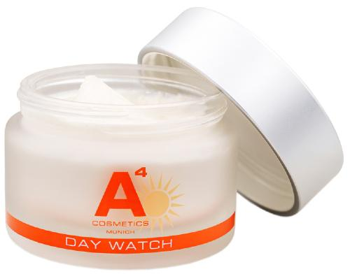 A4 Day Watch, 50ml - A4 Anti Dark Pigment