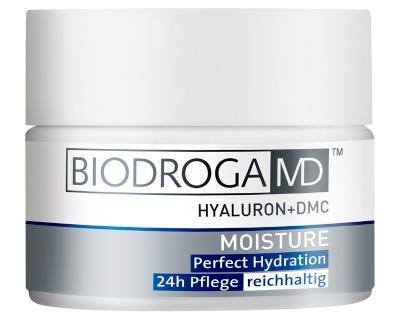 biodroga-moisture-prefect-hydration-24h-pflege-reichhaltig-50ml