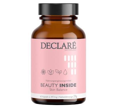 declare-beauty-inside-skin-balance-nahrungsergaenzung-60-stueck
