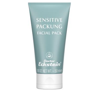 dr-eckstein-sensitive-packung-50ml