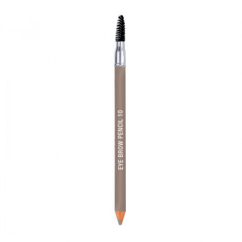 Eye Brow Pencil Aschblond Nr. 10, 1,08 g
