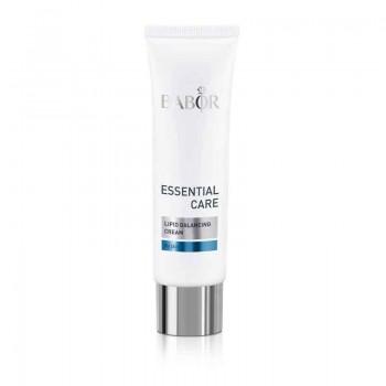Essential Care Lipid Balancing Cream, 50ml
