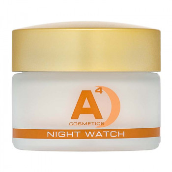 A4 Night Watch, 50 ml