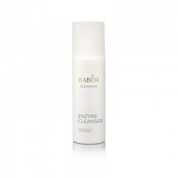 Enzyme Cleanser, 75g