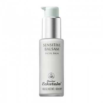 Sensitive Balsam 50ml