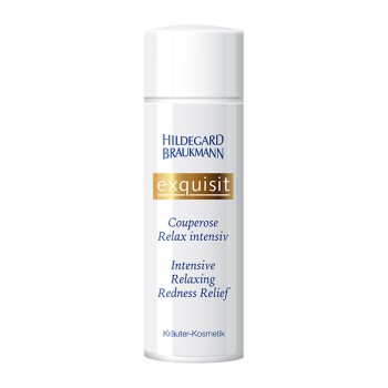 Exquisit Couperose Relax intensiv, 50ml