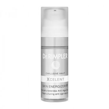 XCELENT Skin Energizer Q10, 20ml