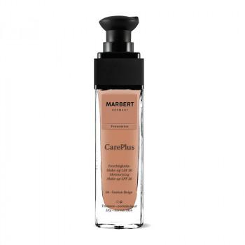 CarePlus Found. 04 Suntan Beige, 30 ml