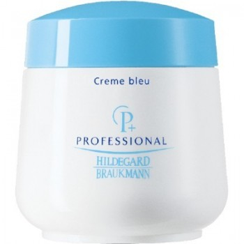 Professional Creme bleue sensitiv, 50ml