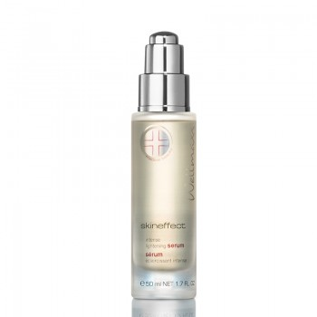 intense lightening serum, 50 ml
