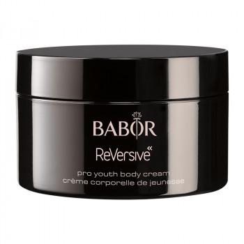 ReVersive Body cream limited, 200ml