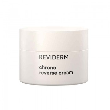 Chrono Reverse 24h cream, 50 ml