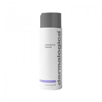 UltraCalming Cleanser, 250 ml