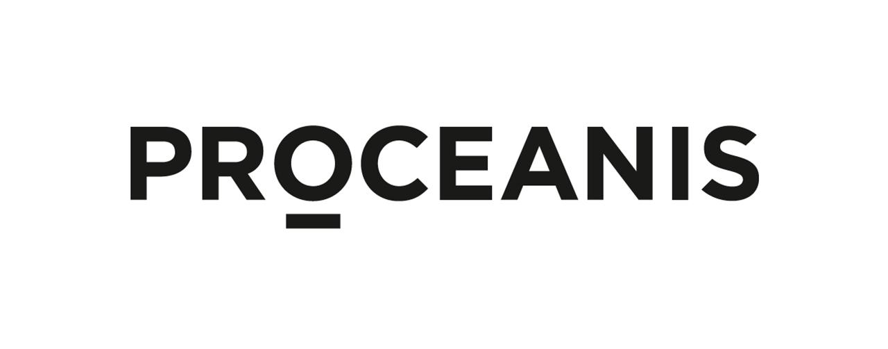 Proceanis GmbH