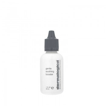 Gentle Soothing Booster, 30 ml
