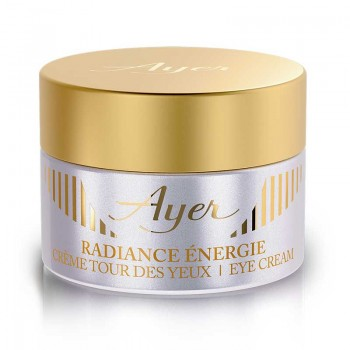 Radiance Energie, Eye Cream, 15ml