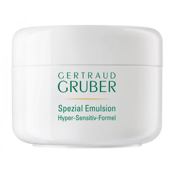 Spezial Emulsion,  50ml