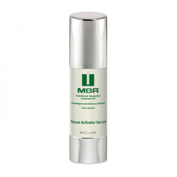 BioChange Tissue Activator Serum , 30ml