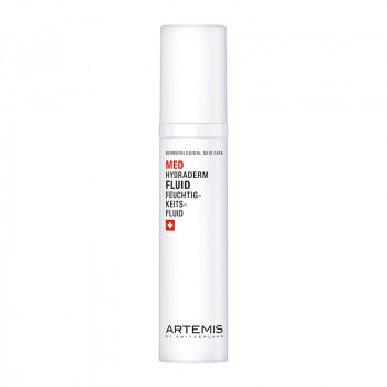 Med Hydraderm Fluid, 50ml