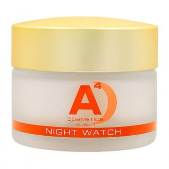 A4 Night Watch, 50 ml