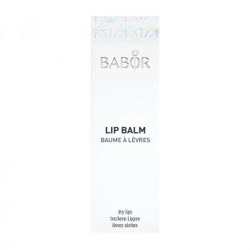 Lip Protect Balm, 4g