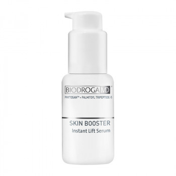 Skin Booster Instant Lift Serum, 30ml