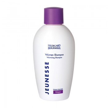 Jeunesse Volumen Shampoo, 200ml