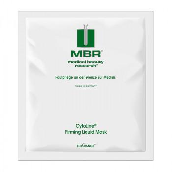 CytoLine Firming Liquid Mask, Fleece 8x20ml