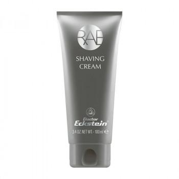 RAE, Shaving Cream, 100ml