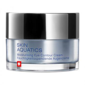 Skin Aquatics Eye Contour Cream, 15ml