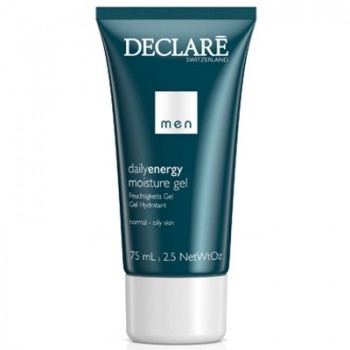 After Shave Hydro Energy, 75ml