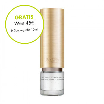 Juvena, Skin Nova SC Serum, 10ml