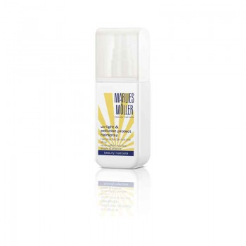 Specialists UV-Light & Pollution Protect Hairspray, 125 ml