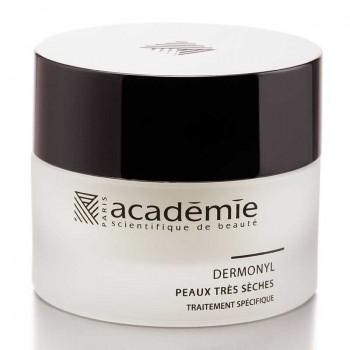 CREME DERMONYL, revitalisierende Pflegecreme, 50 ml