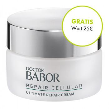 Babor, Repair Cellular Ultimate EMC Repair Cream, 15ml