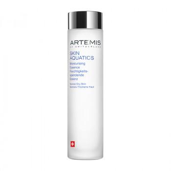 Skin Aquatics Moisturizing Essence, 150ml