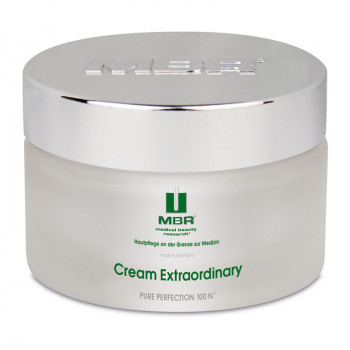 Pure Perfection 100N Cream Extraordinary, 200ml