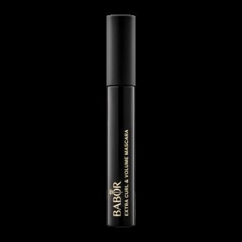 Extra Curl & Volume Mascara black, 10ml