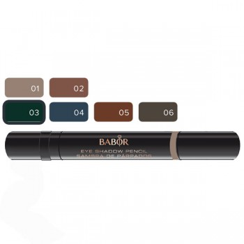 AGE ID Make up Eye Shadow Pencil 03 green