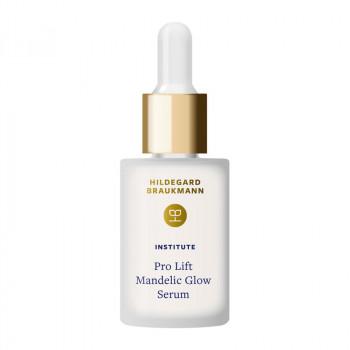 Pro Lift Mandelic Glow Serum, 25ml