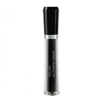 M2 Beaute Eyelash Activating Serum, 5ml
