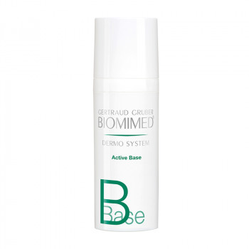 Biomimed Active Base, 50ml