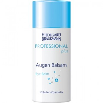 Professional Augen Balsam, 30ml