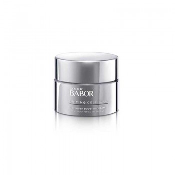 DOCTOR BABOR Lifting Cellular Collagen Booster Creme, 50ml