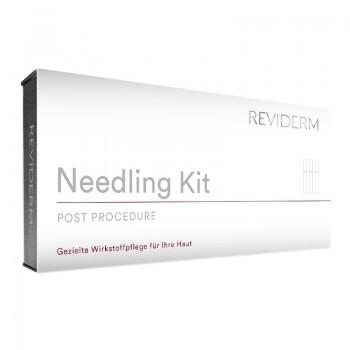 Post Needling Kit, 1 Set