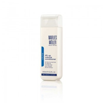 Lift-Up Volume Conditioner, 200ml