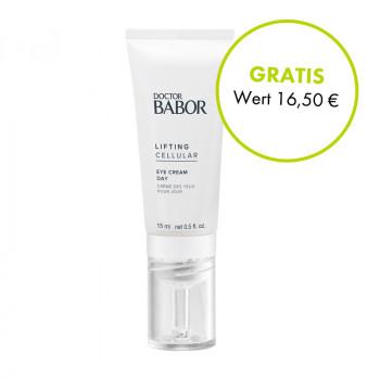 Babor, Lifting Cellular Eye Cream Day, 15ml (W)